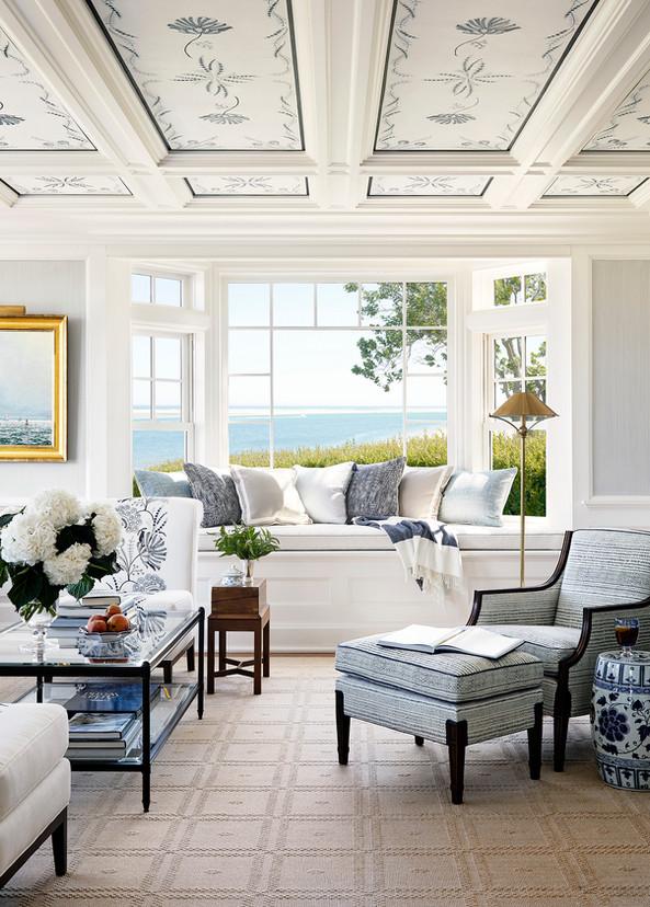 Lacaillade living room.jpg
