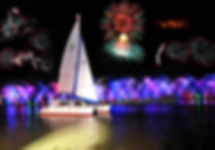 17 dancing sea fountain 3.jpg