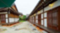 5. DongNakwon1.jpg