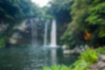 21 Cheonjiyeon Falls1.jpg