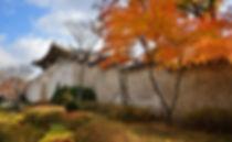 2.Gyeongbokgung Palace 1-Fall.jpg
