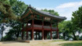Busosanseong-Fortress-Sajaru-Pavilion-01