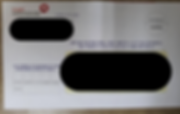 health insurance enveloppe.png