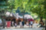 4. Korean Folk Village 2.jpg
