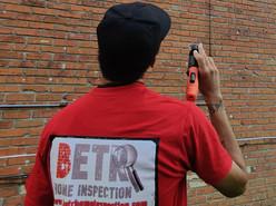 Exterior Betr Home Inspection