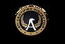 ATI Training BETR Home Inspection LLC
