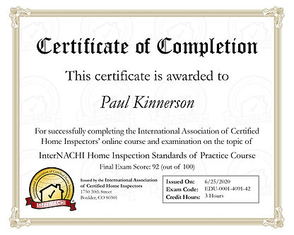 pkinnerson_certificate_1.jpg