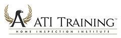 ATI Training BETR Home Inspection LLC