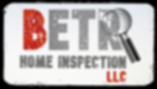 BETR Home Inspection LLC.png
