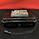 Thumbnail: B4DI Stainless RFID Slimline Wallet