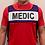 Thumbnail: Medic - Rapid Response Vest (RRV)