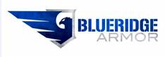 Blueridge Armor