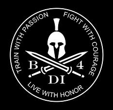B4DI Logo (Black).png