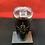 Thumbnail: B4DI Laser Engraved Drink Tumbler