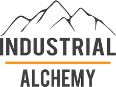 Industrial Alchemy