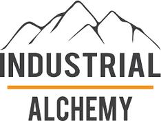 Industrial Alchemy