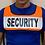 Thumbnail: Security - Rapid Response Vest (RRV)