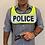 Thumbnail: Police - Rapid Response Vest (RRV)