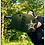 Thumbnail: Guardian Defense Shield - Coyote