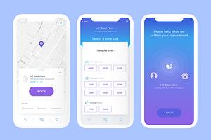 mobile app design.PNG