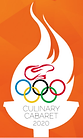 CulinaryCabaret2020.png
