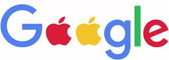 Google Bites the Apple