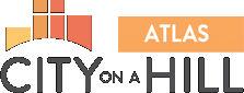 CityOnAHill Logo Wht.jpg