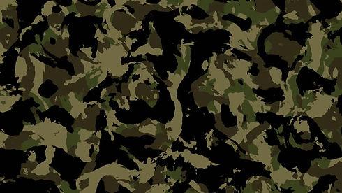 camouflage-background-hd.jpg