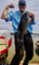 Hank Sr Fish.png