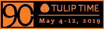 TulipTime2018.png