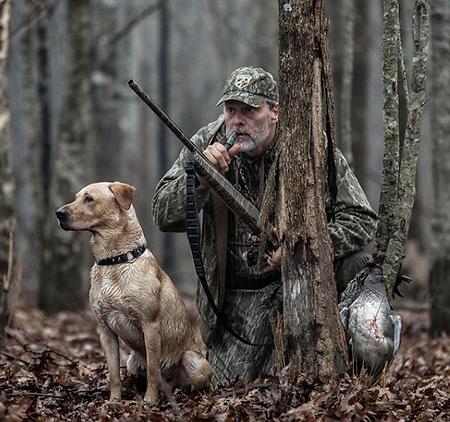 DogAndMan Hunting.png