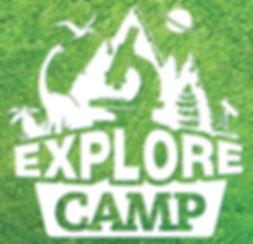 explore camp.jpg