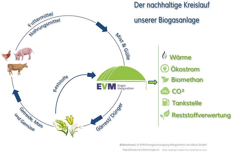 Kreislauf unsere Biogasanlage.jpg