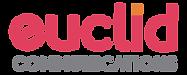 euclid_Logo_RGB.png