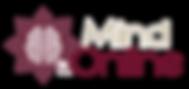 MindOnline_Logo.png