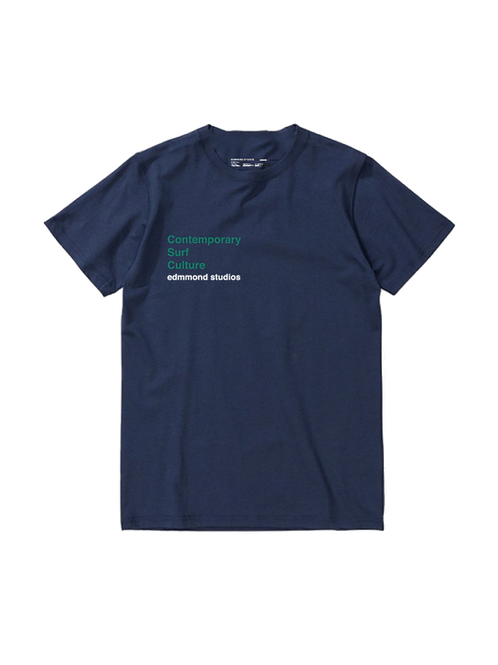Surf Culture Tee