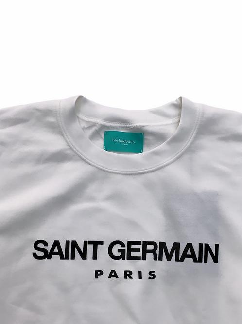 Germain Sweatshirt