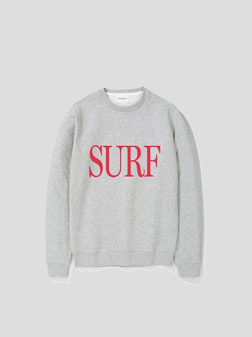 Surf Sweatshirt