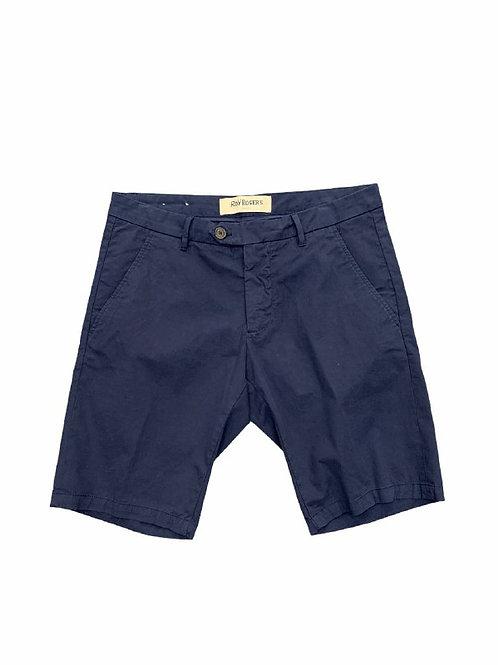 Shorts Blue Navy