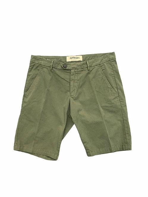Shorts Army Green
