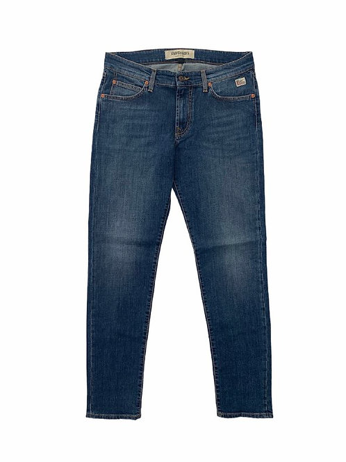 Jeans 517 Weared 10