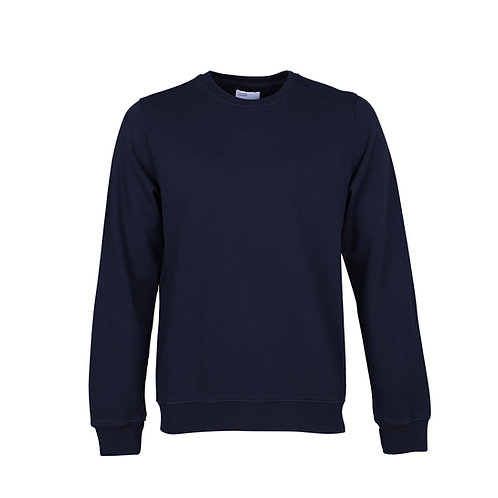Sweatshirt NavyBlue