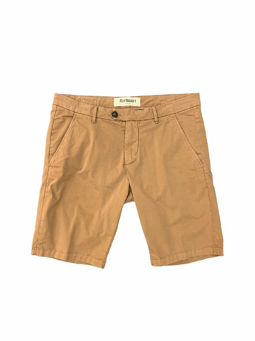 Shorts Tobacco