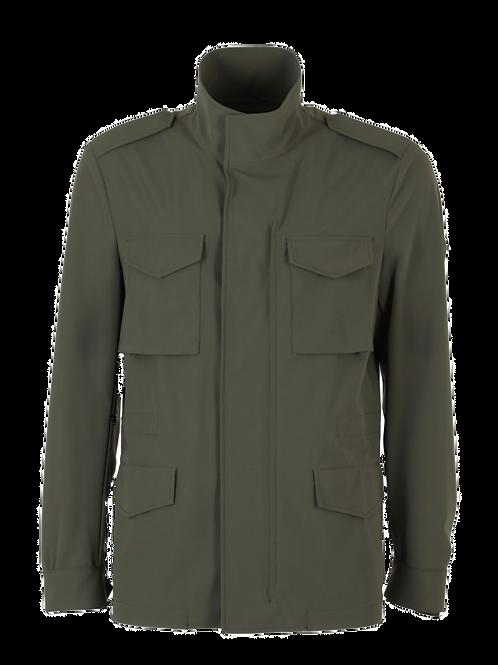 Saigon Jacket
