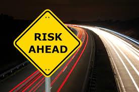 Antecipação dos Riscos Empresariais: Uma Visão Moderna®