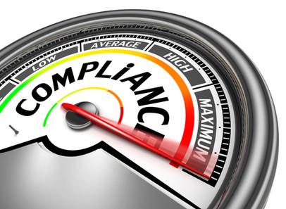 Artigo sobre Compliance -                         (cultura, conceitos e melhores práticas)