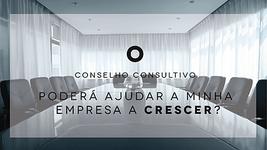 Conselho Consultivo PME´s