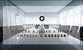 Conselho Consultivo