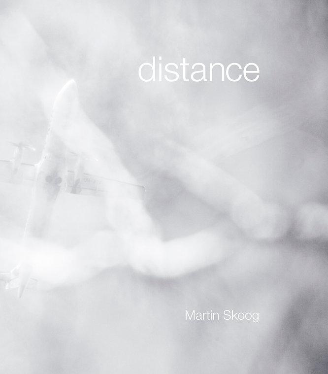 distance_omslag.jpg