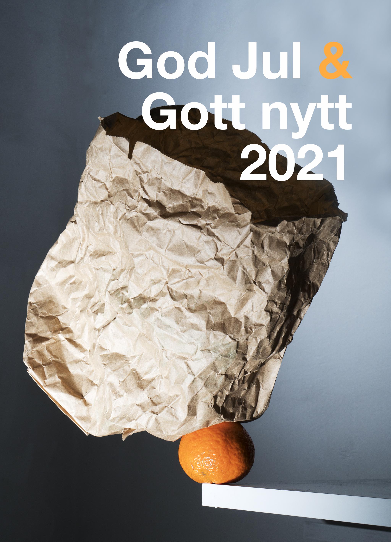 Jul& nytt 2021_